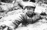 """曝光中國工業化的英雄,被譽為""""鐵人""""的著名勞模王進喜題詞手跡"""