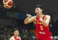 中國輸給尼日利亞,失去奧運直通資格,周琦5犯離場,全場2分4板,你怎麼看?