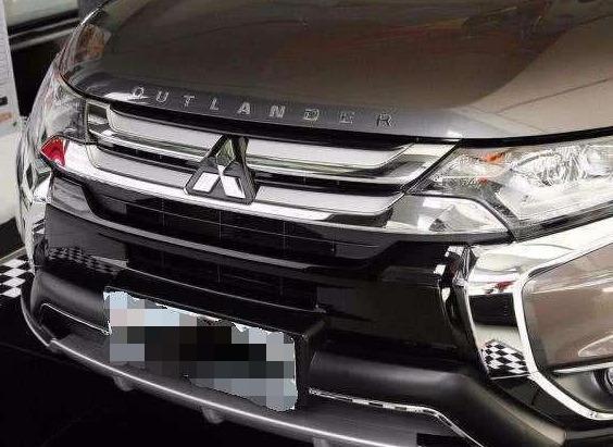 這款車可惜了,性能碾壓豐田RAV4, 售14.98萬,但銷量卻不給力
