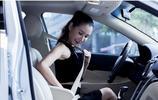 車載吸塵器,讓您的愛車乾乾淨淨