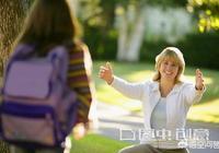 現在家庭教育需要父母怎麼做比較好,有哪些是需要注意的問題呢?