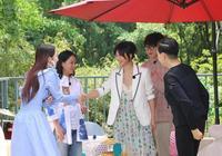 孫燕姿綜藝首秀,與宋丹丹龍丹妮孟美岐毛不易熱聊,宋丹丹是歌迷