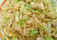 幾道家常菜,有葷有素,營養美味,學會了在家自己做很好吃哦
