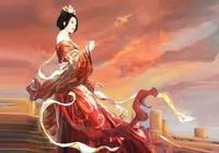 遼國蕭太后:讓皇帝兒子認情人作繼父,最後和丈夫、情人合葬!