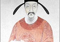 唐代王昌齡竟寫了關於邵陽的詩詞!