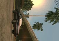 俠盜獵車手:聖安地列斯的載具分別對應現實中的哪些車型?