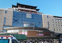 我的西藏,我的夢——西藏12日遊