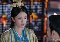 楊廣和李淵是表兄弟?他們的外公的三個女兒都是皇后?最強岳父?
