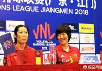 世界女排聯賽北侖站比賽今天打響,郎平不讓朱婷參賽球迷回不高興,如何看待?