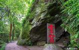 """不是五嶽名山,卻敢號稱""""第一山"""",這座亞洲第一巨石不一般"""