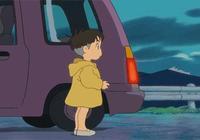 宮崎駿動畫那些戳心的臺詞,看了無數遍,依然感動如初