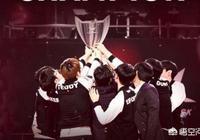 SKT完成1穿4戰勝GRF奪冠,拿下第八個聯賽冠軍,S9世界賽能再次奪冠嗎?