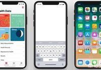 蘋果和安卓哪個系統好?