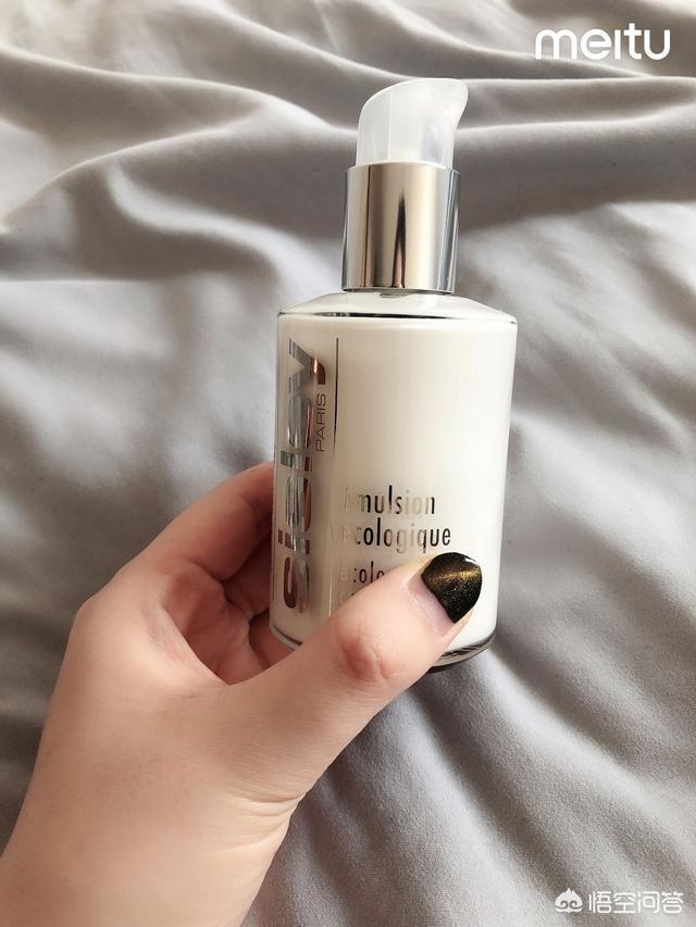 有什麼是你用了就不會換的護膚品?