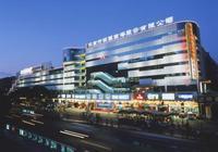 西單商圈:最受北京土著喜愛的購物勝地