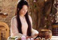 劉濤楊紫都帶不火她,今參演趙麗穎的《知否》,火得不要不要的!