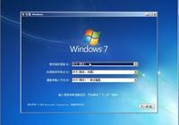 電腦系統windows 7和windows 10有什麼區別?哪個更好?