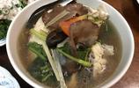 """在泰國朋友家,享用一頓""""家宴"""",冬蔭功魚湯給您來一碗不?"""
