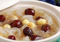 """#吃在四海八方#春節過後,有哪些""""刮油菜""""推薦?怎麼做?"""