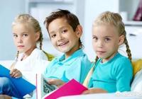 孩子長期不去幼兒園,幼兒園不退學費合理嗎?