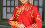 總裁高小琴,她是劉德華的遠方親戚,是百億豪門闊太胡靜