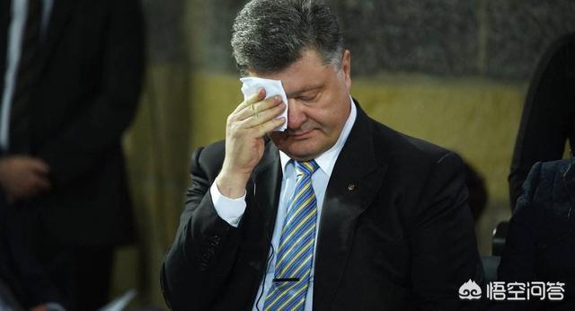 親俄的亞努科維奇如果重回烏克蘭執政,俄羅斯會歸還克里米亞嗎?