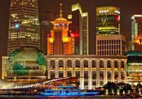 上海國際學校、國際班彙總