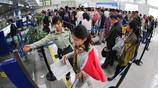 日本滿大街的純中文提示,韓國也跟著效仿?遊客:不遊了,回家!
