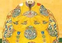 若是萬曆皇帝不做這些事情,明朝的命運會不會被改變