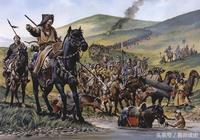 蒙古鐵騎橫掃天下 為何用了三代人努力才將弱小的南宋滅掉