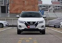 15萬家用日系SUV,新款逍客對標奕澤IZOA,你站誰?