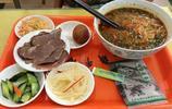 """武漢78元一份牛肉麵 火了 還記得那些天價""""天價菜"""" 嗎?"""