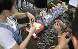 家長們注意了:給孩子玩這幾種玩具,越玩越聰明,讓人羨慕