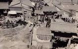 城市記憶:一組1939年的山西忻州老照片