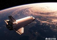 中國能造航天飛機嗎?