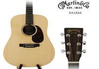 左左吉他:吉他小講堂——如何選購一把合適的吉他