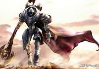 你在英雄聯盟中遇到的最噁心的英雄是誰?是他嗎?