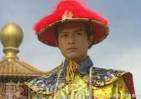 六個影視劇中乾隆皇帝的扮演者,誰的最經典