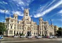 馬德里 Madrid
