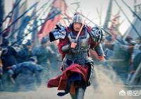 蕭何聯合呂后誅殺韓信,韓信的後裔為何卻對蕭何感恩戴德呢?