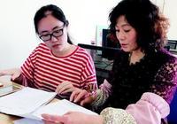 青島市鄰居節倡議人孫睿涵:和鄰居節一起長大