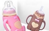 寶媽一旦有了二胎,一定要買齊這6款嬰兒用品,帶娃輕鬆又省心