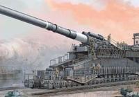 二戰中殺傷力最大的五種兵器,美國包攬三甲,第一實至名歸