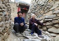 農村留守老人的3種生活狀態,多數人屬於最後一種!