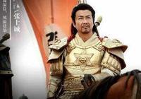 最得民心的張士誠抵擋了元朝百萬大軍,卻沒能打敗朱元璋得天下?