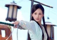 趙敏和周芷若,張無忌最愛誰?她倆拿倚天劍的動作,讓他輕易決定