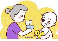 不管婆婆怎麼說,這幾樣都不能給寶寶吃,對身體發育沒好處