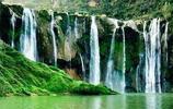 魯布革三峽風景區