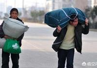 男32無房無車未婚有存款12萬,在深圳上班每月固定存5000,買房和創業如何選擇?
