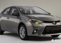 豐田卡羅拉買1.2T還是1.6L好?